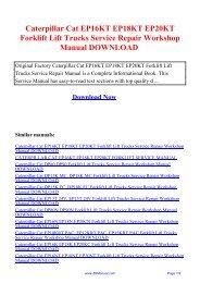 lada niva pdf service repair workshop manual - Byte Manuals