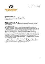 Textdesign - informationsdesign, 180 hp (pdf 217 kB)