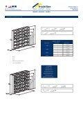 1 2 3 4 5 6 7 8 9 10 11 SERIE K100 - Reformas y Rehabilitaciones - Page 2