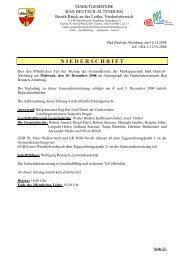 (3,24 MB) - .PDF - Marktgemeinde Bad Deutsch-Altenburg