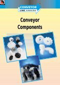 CONVEYOR COMPONENT_N.pdf - Page 2
