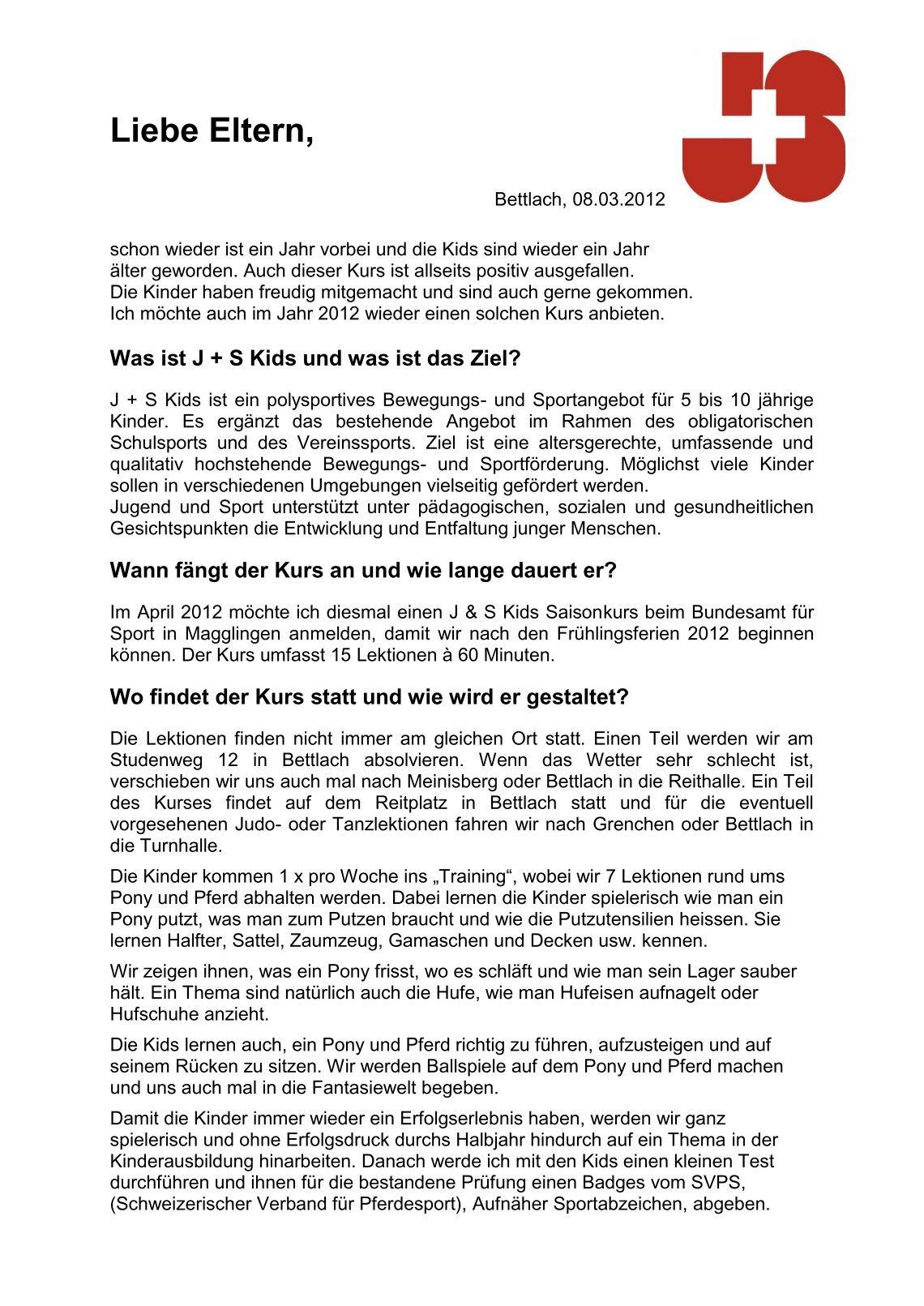 Wunderbar Leksell Rahmen Bilder - Rahmen Ideen - markjohnsonshow.info
