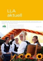 Download - Absolventenverein Landwirtschaftliche Lehranstalt