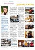 Download - Absolventenverein Landwirtschaftliche Lehranstalt - Seite 2
