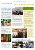 Download - Absolventenverein Landwirtschaftliche Lehranstalt - Seite 3