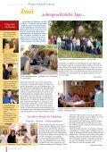 Download - Absolventenverein Landwirtschaftliche Lehranstalt - Seite 4