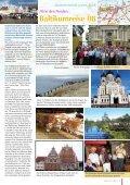 Download - Absolventenverein Landwirtschaftliche Lehranstalt - Seite 5