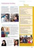 Download - Absolventenverein Landwirtschaftliche Lehranstalt - Seite 7