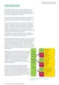 White paper: energie activa - Schneider Electric - Page 4