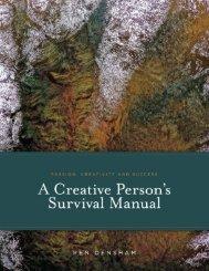 creativity-manual-mwp