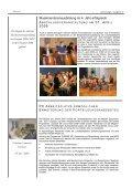 landesakademie aktuell - Landesakademie für musisch-kulturelle ... - Seite 2
