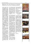 landesakademie aktuell - Landesakademie für musisch-kulturelle ... - Seite 3