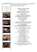 landesakademie aktuell - Landesakademie für musisch-kulturelle ... - Seite 7