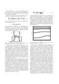 consistent model for drain current mismatch in mosfets using - Page 3