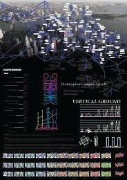 VERTICAL GROUND - GraduateArchitecture.com