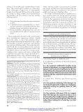 Evidence-Based Clinical Practice Guidelines ed: American College ... - Page 3