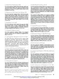 Evidence-Based Clinical Practice Guidelines ed: American College ... - Page 4