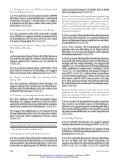 Evidence-Based Clinical Practice Guidelines ed: American College ... - Page 5