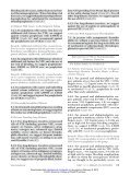 Evidence-Based Clinical Practice Guidelines ed: American College ... - Page 6