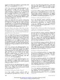 Evidence-Based Clinical Practice Guidelines ed: American College ... - Page 7