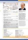 Download - Jenawirtschaft.de - Page 7