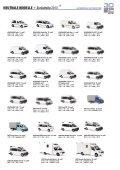 neutrale Modelle 2013-01.cdr - Rietze - Page 2