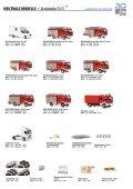neutrale Modelle 2013-01.cdr - Rietze - Page 3