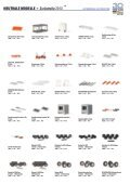 neutrale Modelle 2013-01.cdr - Rietze - Page 4