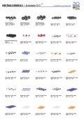neutrale Modelle 2013-01.cdr - Rietze - Page 5