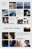 Download Mazda CX-5 Brochure - Page 2