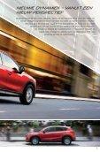 Download Mazda CX-5 Brochure - Page 5