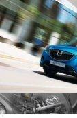 Download Mazda CX-5 Brochure - Page 6