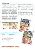 MEDIATIEDOT - Kirkkonummen Sanomat - Page 3