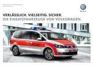 Katalog - Volkswagen AG