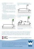 VDJS Veilig langs een veerpont 2014 DEF small-1 - Page 4