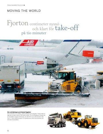 Detta kapitel i PDF - Volvo