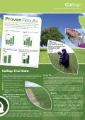 CalSap Brochure.pdf - Optima Agriculture - Page 3