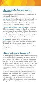 men-and-depression_SP_LN4_143734 - Page 4