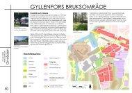 15.GYLLENFORS BRUKSOMRADE sid 50-53 - Gislaveds kommun