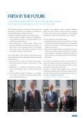 ERIKS - ERIKS Company Profile 2013 (EN) - Page 5