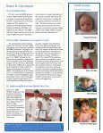 GSOE NEWSLETTER Volume 1, Issue 4 DRAFT 2 - Graduate ... - Page 6