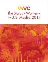 2014-Status-Women-Report