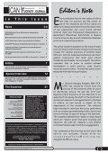 January/March 2013 Students Journal - The Institute of Chartered ... - Page 3