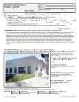 View File - Development Services - City of Oxnard - Page 7
