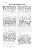 Jorma Pitkänen Carl-Erik Spåren muistokilpailu 2010–11 Palkinto - Page 4