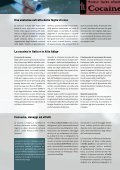 Cocaina - Provincia Autonoma di Bolzano - Page 2