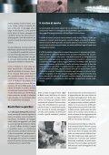 Cocaina - Provincia Autonoma di Bolzano - Page 3