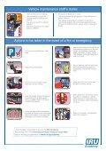 checklist/en_Checklist_Fire_Truck.pdf - IRU - Page 2