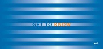 Einladung GETTO KNOWledge 2010.pdf - TVFA TU-Wien Gmbh