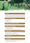 4. Förderturm Charity Golf Cup 2007 - förderturm - ideen für essener ... - Page 5
